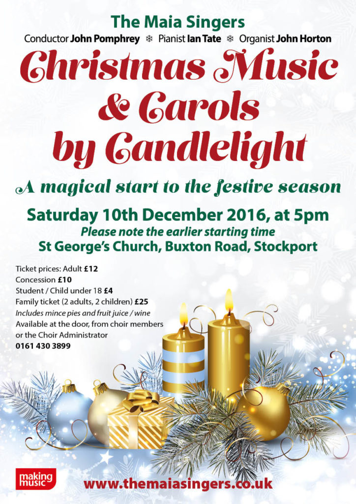 carols_candlelight-a5-flyer-2016