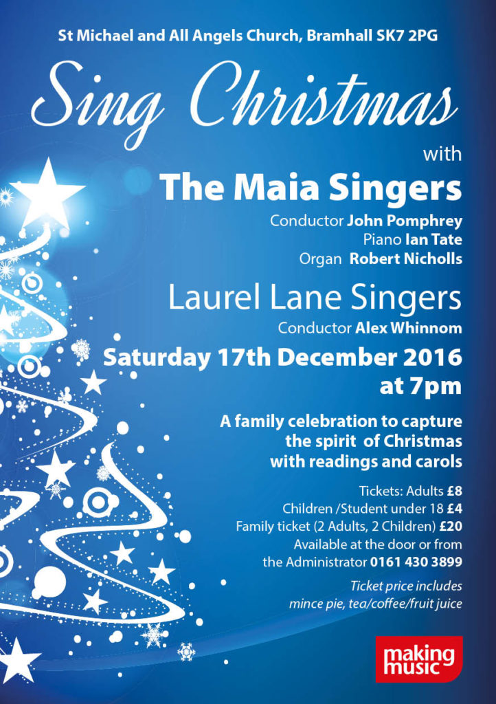 sing-christmas-a5-flyer-2016
